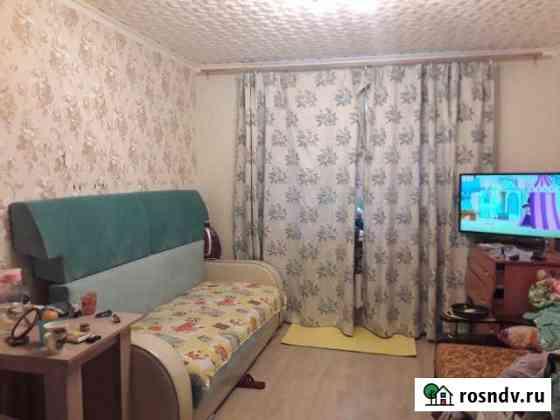 Комната 19 м² в 1-ком. кв., 2/5 эт. Зеленодольск