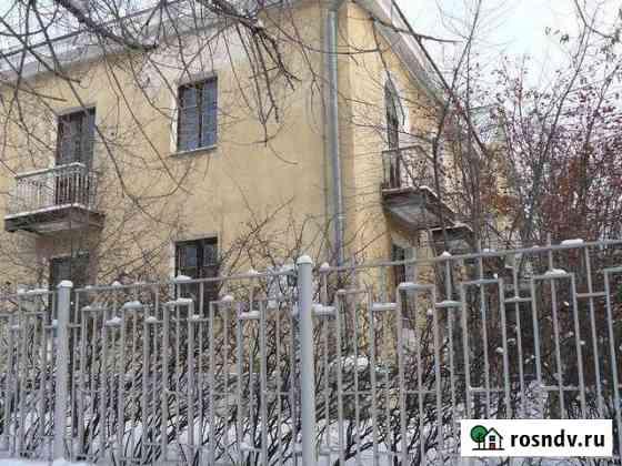 Помещение свободного назначения, 1336.9 кв.м. Новотроицк