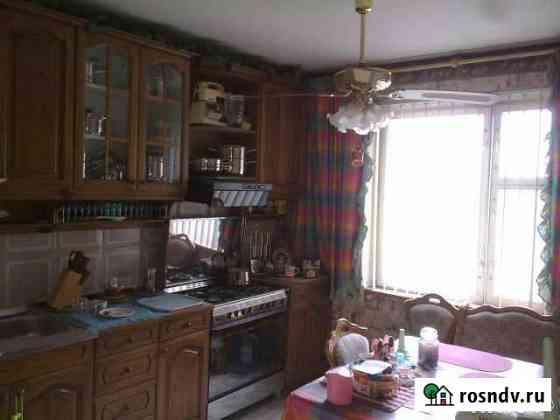 3-комнатная квартира, 71 м², 3/5 эт. Ильинский