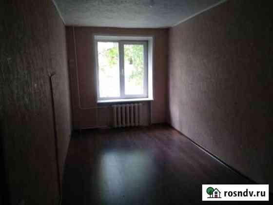 2-комнатная квартира, 43 м², 2/2 эт. Русско-Высоцкое