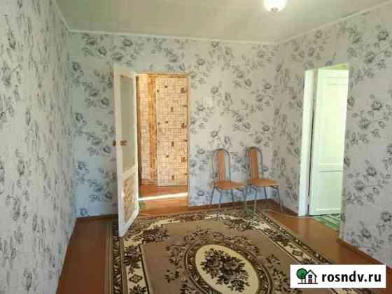 2-комнатная квартира, 39 м², 4/5 эт. Котельнич