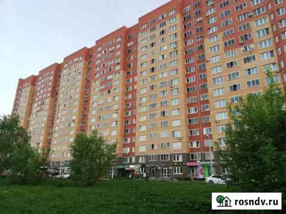 Помещение свободного назначения, 54 кв.м. Воскресенск