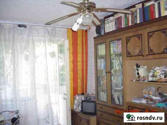 2-комнатная квартира, 53 м², 2/5 эт. Солнечнодольск