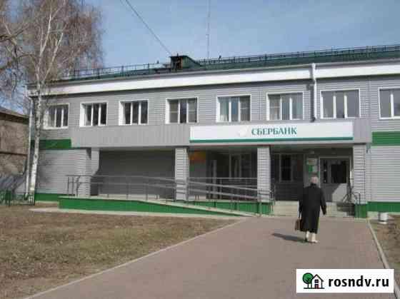 Офис 631.4 кв.м. Михайловское