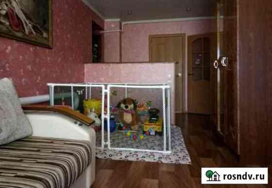 2-комнатная квартира, 56 м², 2/2 эт. Ивантеевка