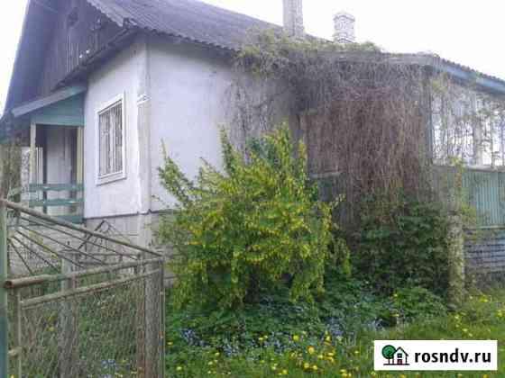 Дом 156 м² на участке 13 сот. Струги Красные