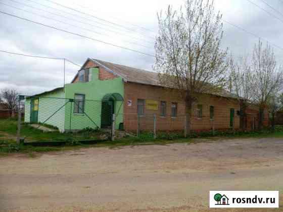 Производственное помещение, 340 кв.м. Орловский