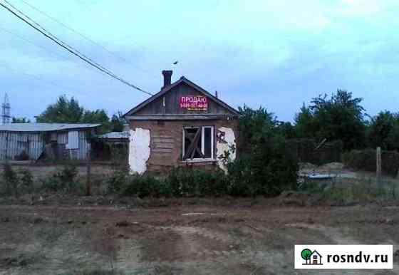 Участок 4 сот. Волгодонск