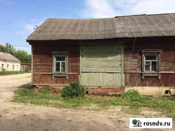 Дом 145 м² на участке 2 сот. Ясногорск