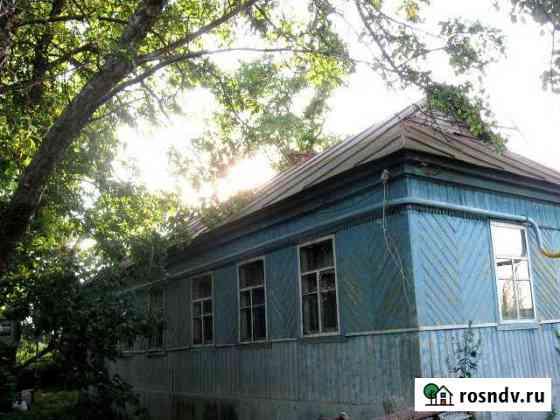 Дом 55 м² на участке 38 сот. Кромы