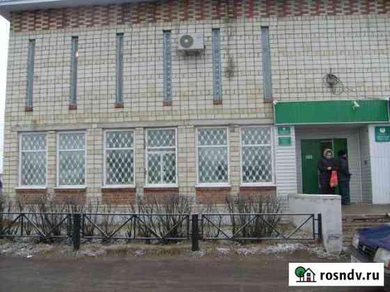 Помещение свободного назначения, 302 кв.м. Сосновоборск