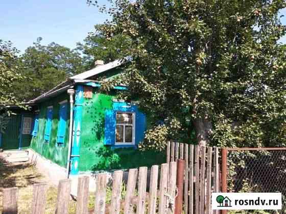 Дом 60 м² на участке 70 сот. Калниболотская