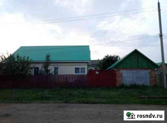 Дом 65 м² на участке 10 сот. Кандры
