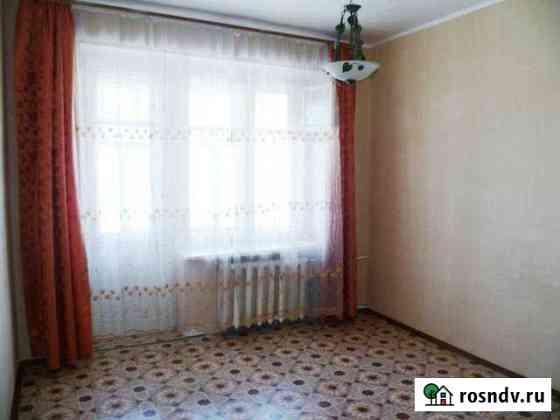 Комната 13 м² в 5-ком. кв., 4/4 эт. Зеленодольск