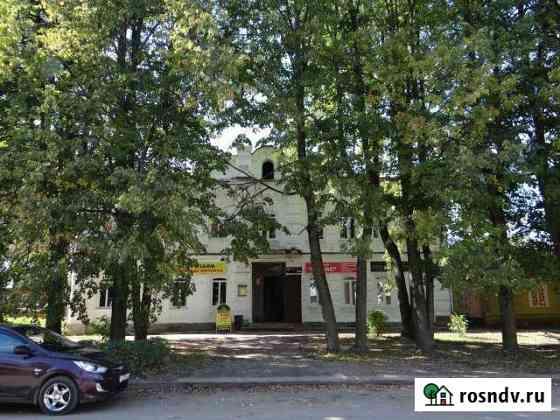 Торговое помещение, 32 и 54кв.м. Островское