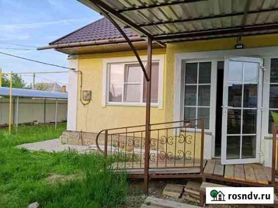 Дом 170 м² на участке 11 сот. Константиновск