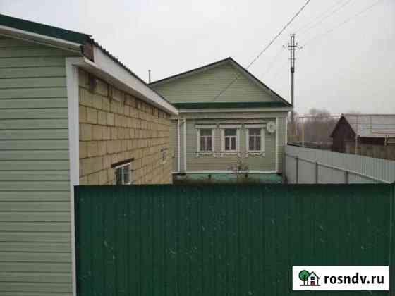 Дом 100 м² на участке 10 сот. Индерка