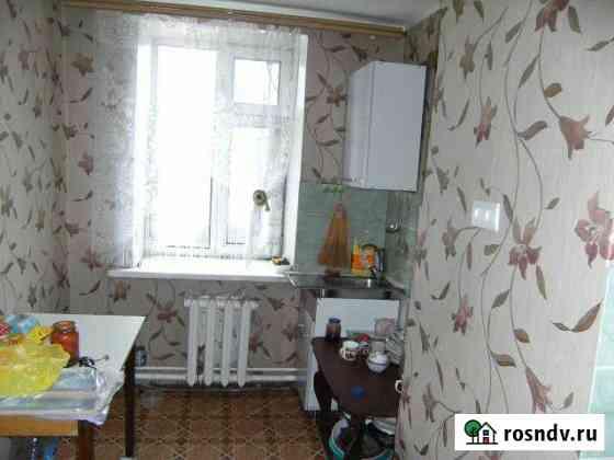 3-комнатная квартира, 53 м², 1/2 эт. Забайкальск