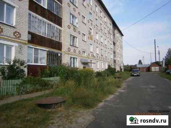 3-комнатная квартира, 60 м², 1/5 эт. Вахтан