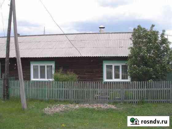 Дом 77 м² на участке 15 сот. Куйтун