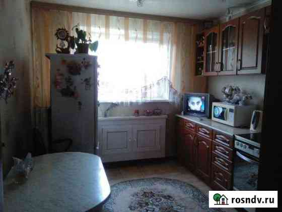 3-комнатная квартира, 64 м², 1/5 эт. Гурьевск