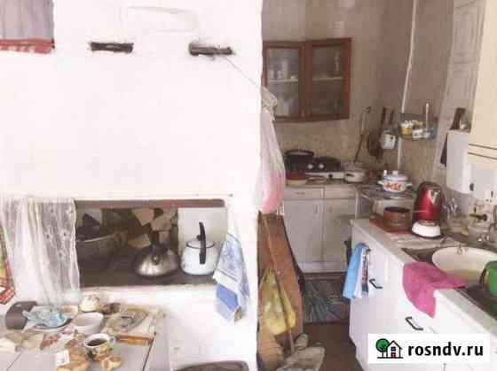 Дом 29.2 м² на участке 38 сот. Марковский