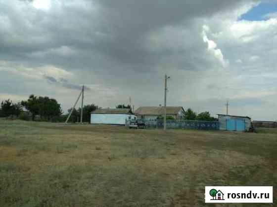 Дом 90 м² на участке 20 сот. Чернышковский