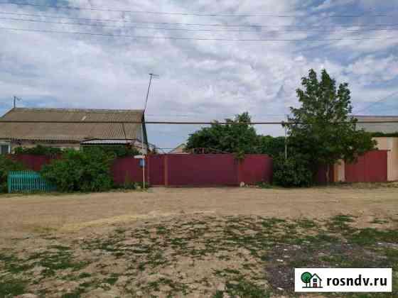 Дом 100 м² на участке 13 сот. Троицкое