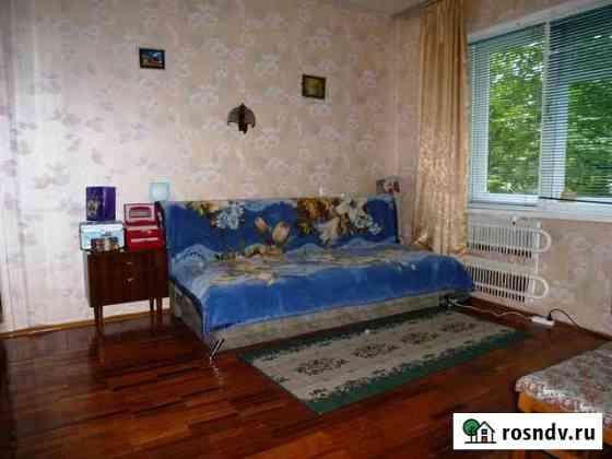 Комната 14 м² в 3-ком. кв., 2/9 эт. Белгород