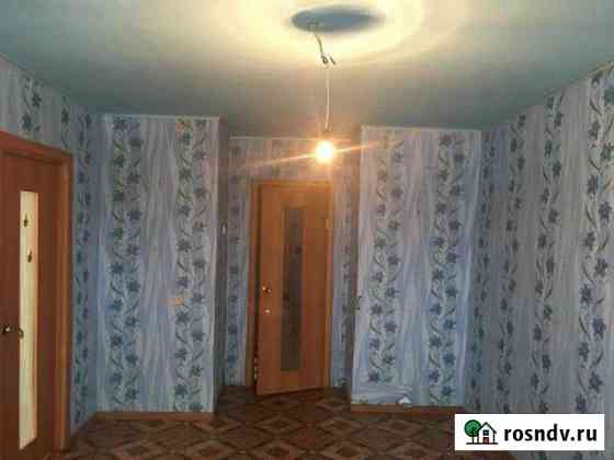 3-комнатная квартира, 51 м², 5/5 эт. Мантурово
