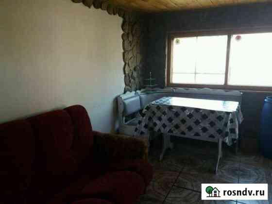 3-комнатная квартира, 75 м², 1/1 эт. Ташла