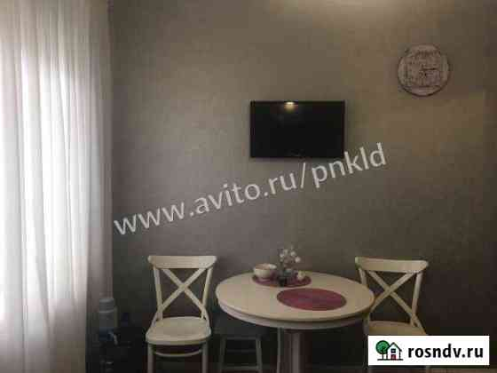 1-комнатная квартира, 40 м², 2/3 эт. Васильково