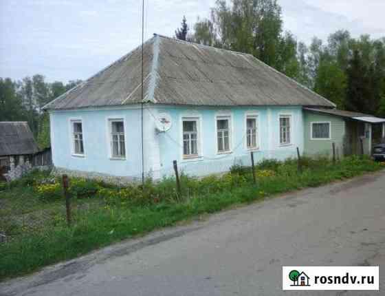 Дом 90 м² на участке 28 сот. Кокино