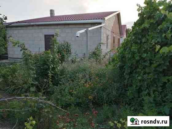 Дом 100 м² на участке 12 сот. Широчанка