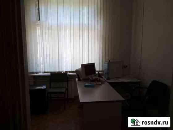 Офисное помещение (три кабинета), 54.5 кв.м. Лесные Поляны