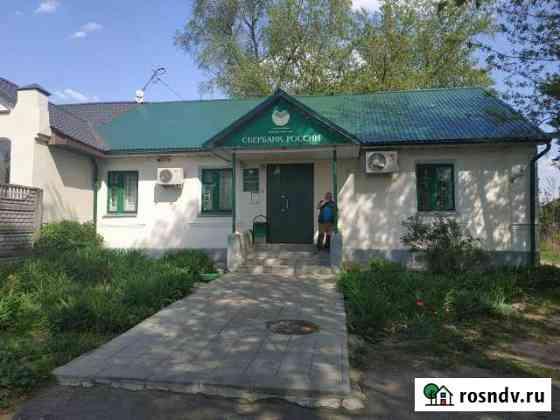Нежилое помещение, 92.2 кв. м Воскресенск
