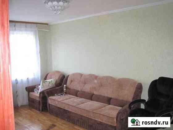 Комната 27 м² в 3-ком. кв., 5/5 эт. Белгород