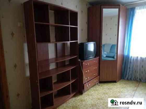 Комната 20 м² в 1-ком. кв., 4/9 эт. Курчатов