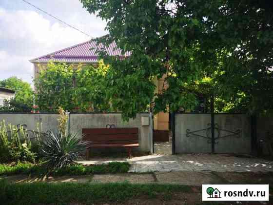 Дом 67 м² на участке 18 сот. Трудобеликовский