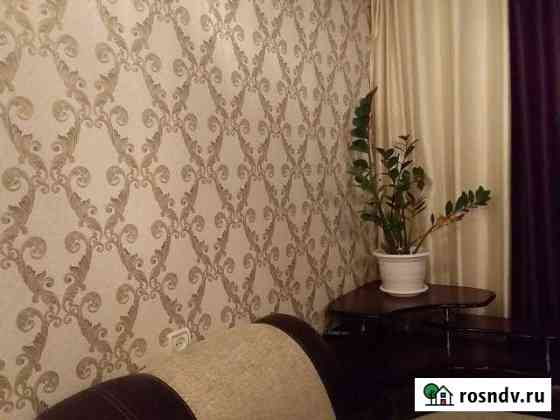 3-комнатная квартира, 64 м², 5/5 эт. Большая Елховка