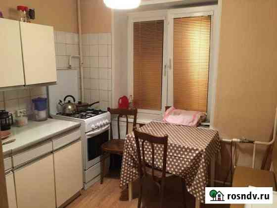 1-комнатная квартира, 31 м², 2/5 эт. Реммаш
