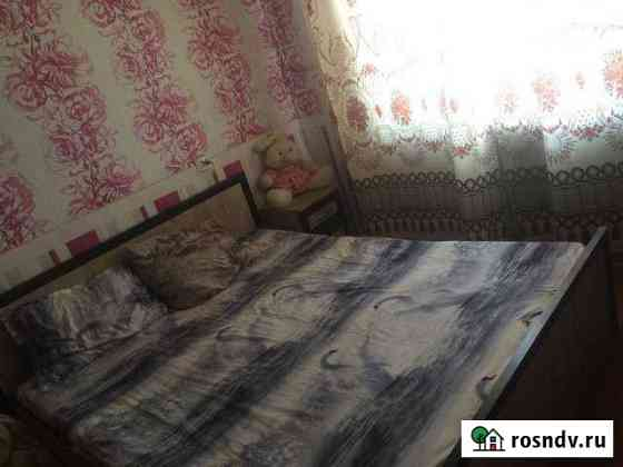 2-комнатная квартира, 54 м², 5/5 эт. Белоомут