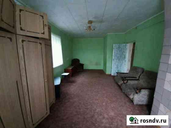 2-комнатная квартира, 45 м², 2/2 эт. Киевское