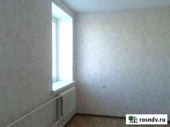 2-комнатная квартира, 96 м², 3/3 эт. Черепаново