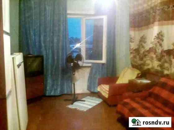 1-комнатная квартира, 31 м², 4/5 эт. Алзамай