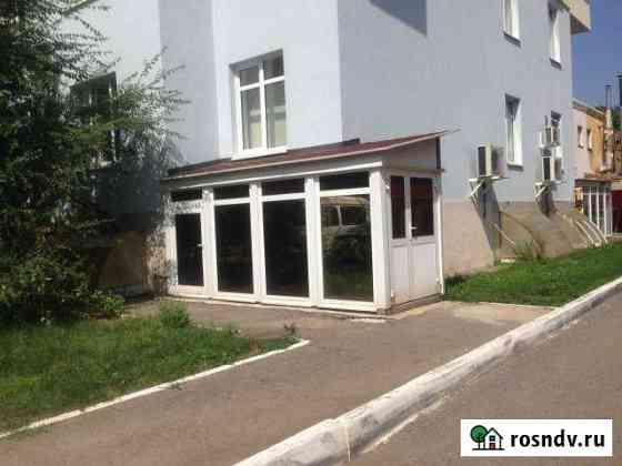 Офисное или торговое помещение, 239.2 кв.м. Саранск