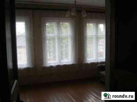 2-комнатная квартира, 47 м², 2/2 эт. Советск