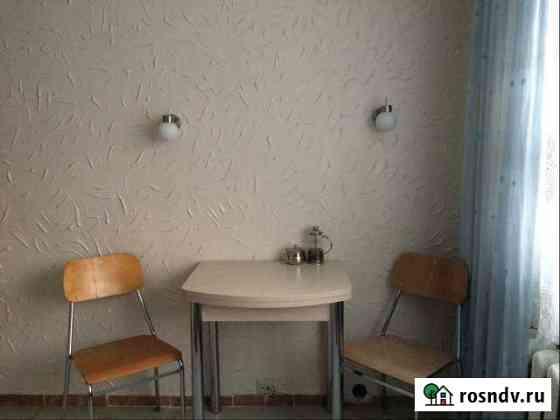 1-комнатная квартира, 31 м², 1/5 эт. Нахабино