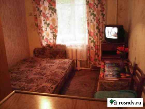 Комната 10 м² в 1-ком. кв., 3/4 эт. Йошкар-Ола