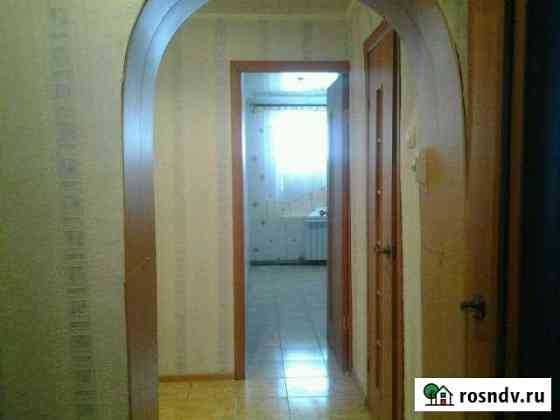 2-комнатная квартира, 49 м², 1/2 эт. Дмитриев-Льговский